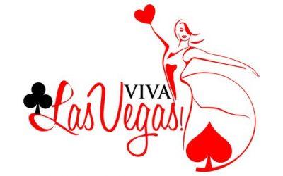 PSL Business Women hit the jackpot at Viva Las Vegas Fashion Show