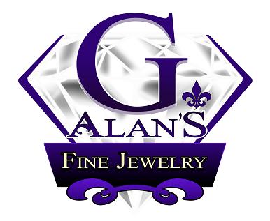 G Alan's Jewelry